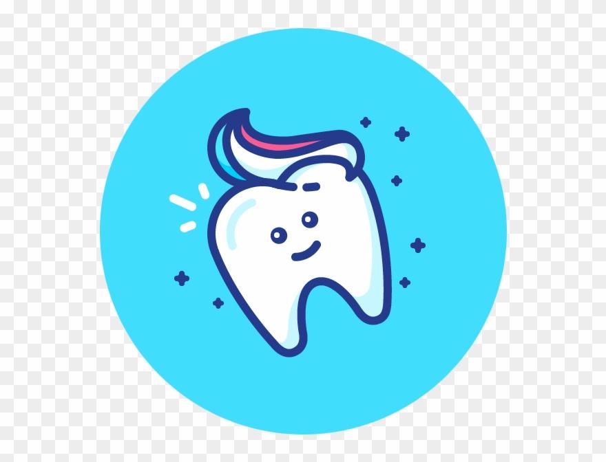 Children\'s Dental Care Program.