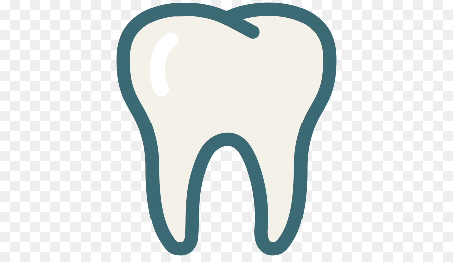 Tooth Clipart at GetDrawings.com.