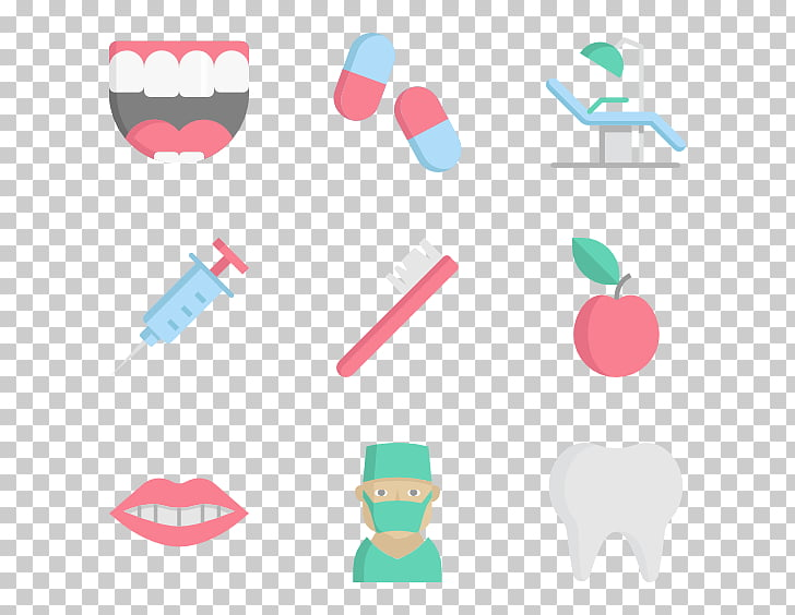 Dentistry Computer Icons , Dental PNG clipart.