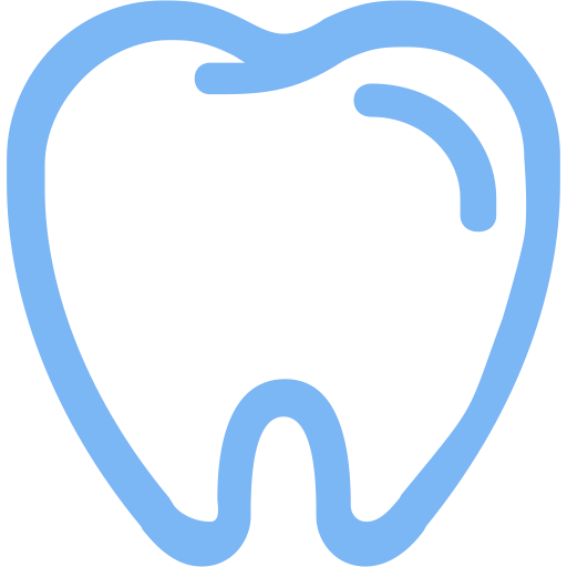 Teeth 1 , teeth Icon PNG and Vector for Free Download.