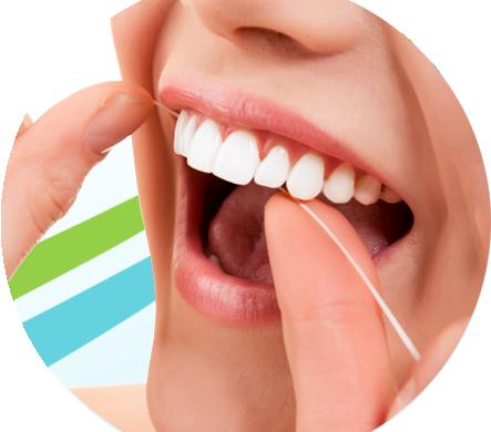 Dental PNG HD Transparent Dental HD.PNG Images..