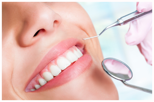 Dental Care Png Vector, Clipart, PSD.