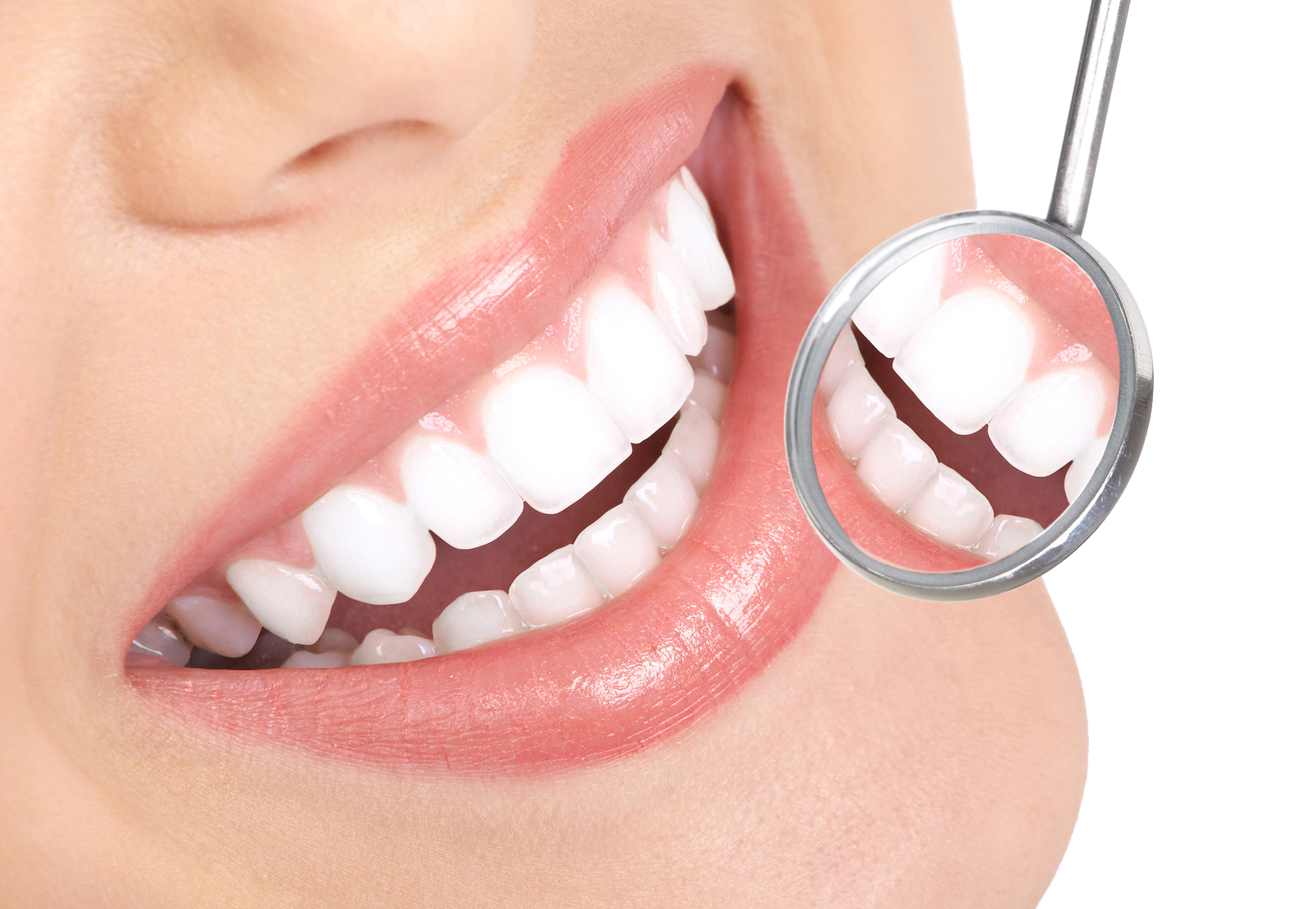 Teeth Smile PNG HD Transparent Teeth Smile HD.PNG Images..