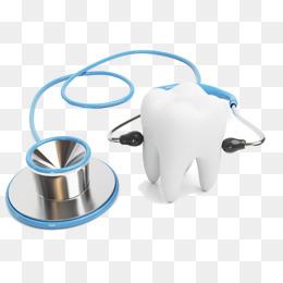 Dental Png & Free Dental.png Transparent Images #2354.