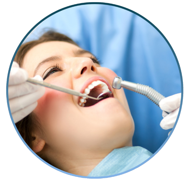 Dental Png (107+ images in Collection) Page 2.