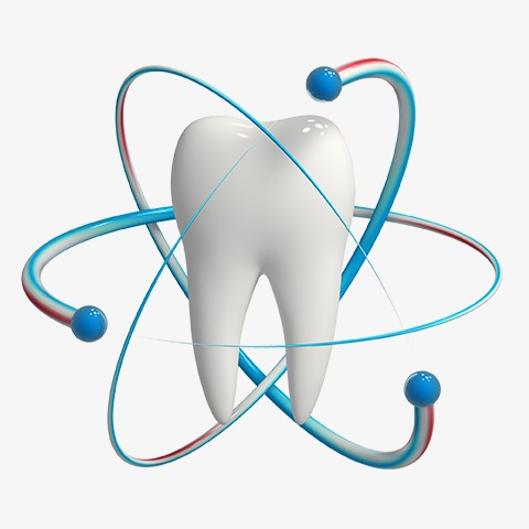 Dental Tooth Png & Free Dental Tooth.png Transparent Images #3739.