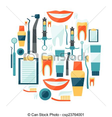 Dental equipment Vector Clip Art EPS Images. 10,032 Dental equipment.