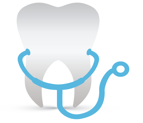 Build Your Own Dentistry Logo Online.