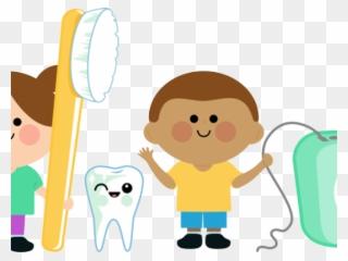 Free PNG Dental Clipart Clip Art Download.