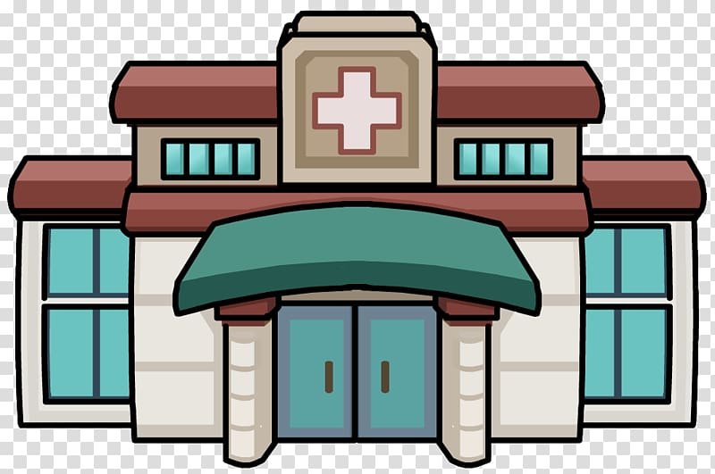 Clinic Hospital Medicine , Dental Office transparent background PNG.