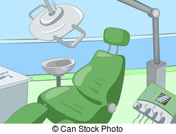 Dental office Vector Clip Art EPS Images. 2,252 Dental office.