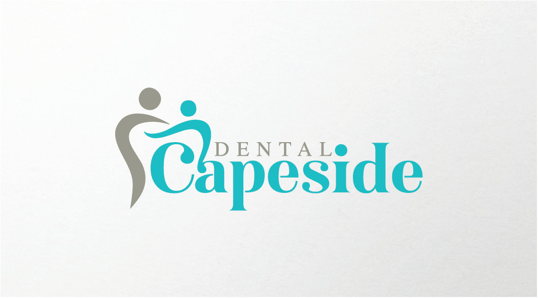 Entry #98 by adryaa for Dental Office Logo.