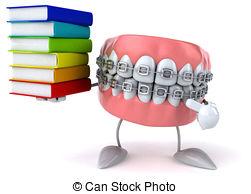 Dental school Stock Illustrations. 217 Dental school clip art.
