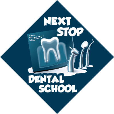 dental school entrance essays How to write a dental school essay outline how to start however, believe it or not, this is a part of a dental school admission where many of the applicants fail.