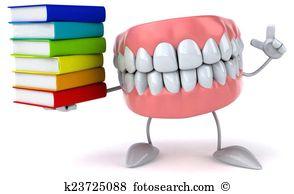 Dental school Illustrations and Clip Art. 137 dental school.