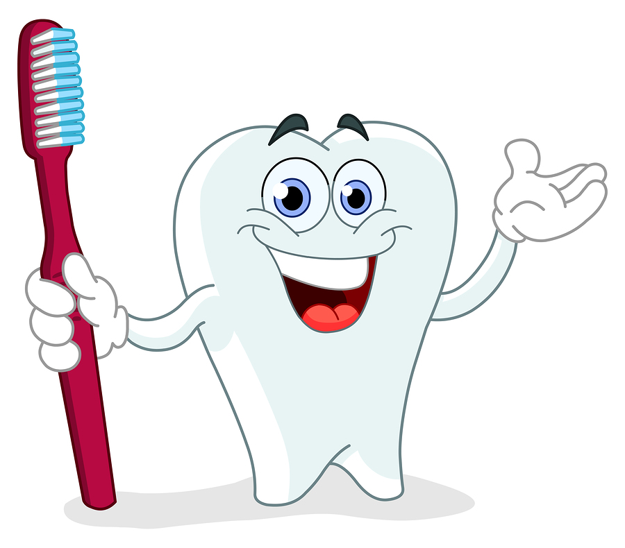Free Dental Smile Cliparts, Download Free Clip Art, Free.