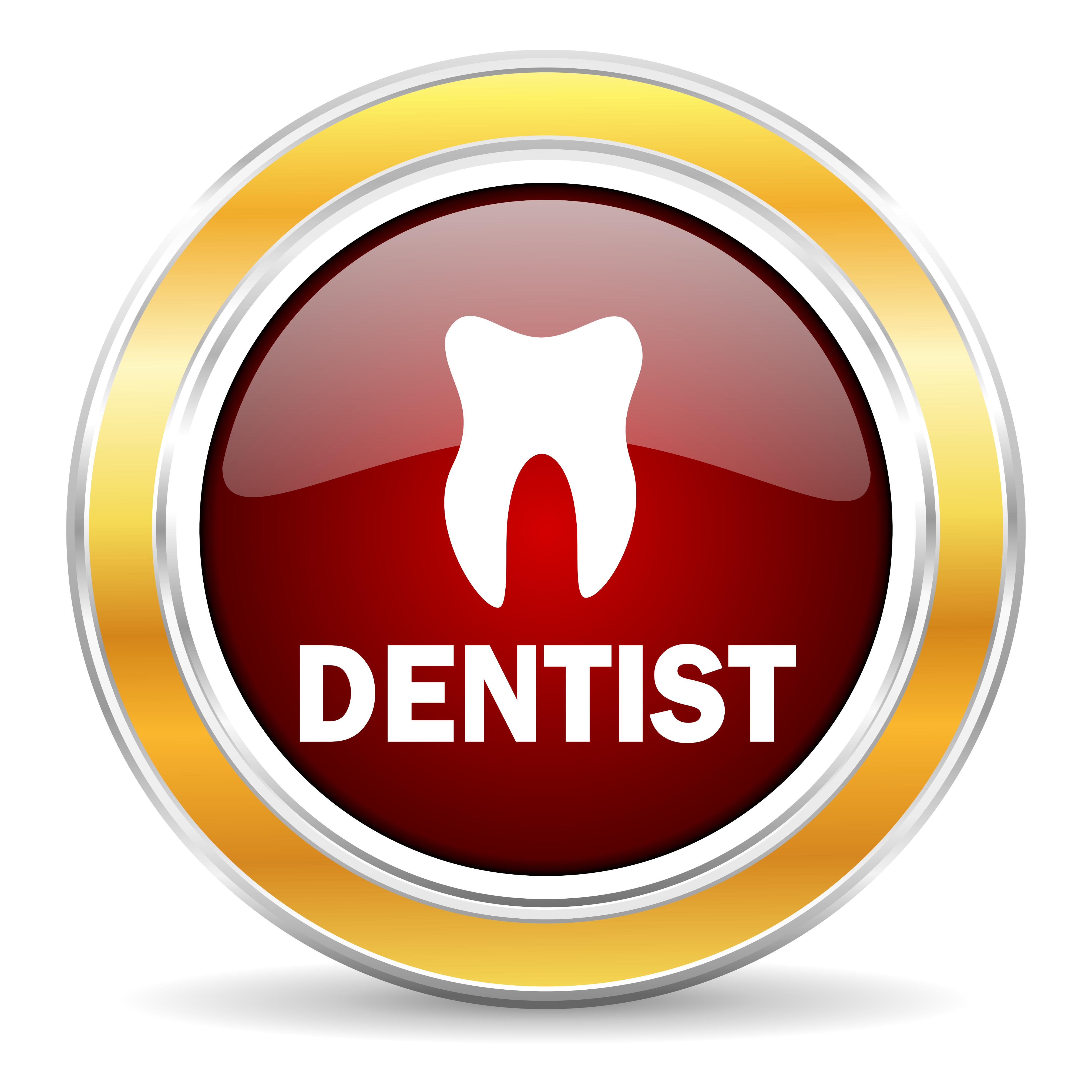 Free Dentist Symbol Cliparts, Download Free Clip Art, Free.