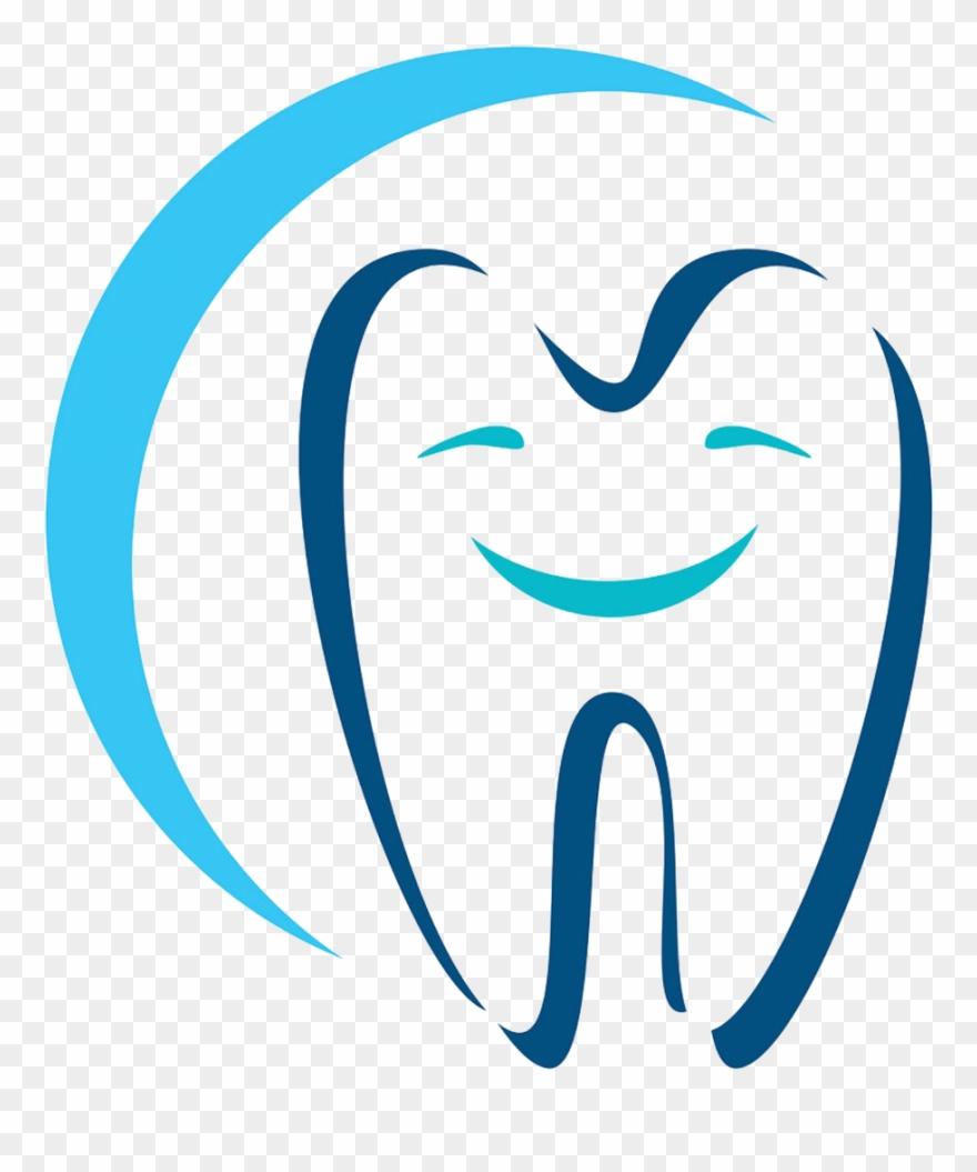 Dental.