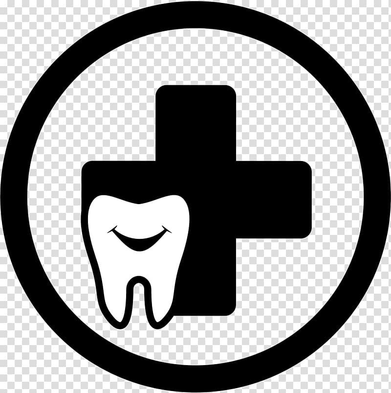 Dentistry Tooth Computer Icons Symbol, Dental transparent.