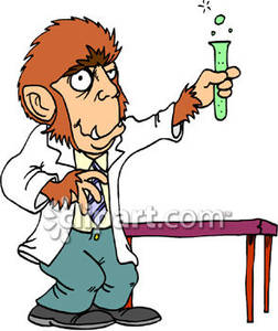 Clip Art Medical Labs Clipart.