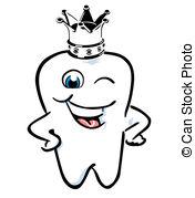 Dental technician Vector Clip Art EPS Images. 64 Dental technician.