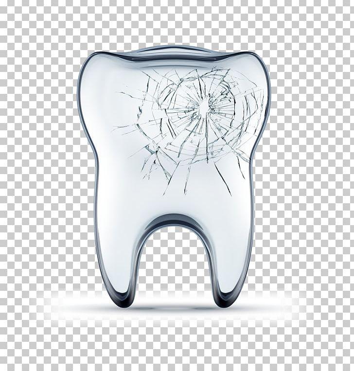 Tooth Enamel Acid Erosion Oral Hygiene Dentin.