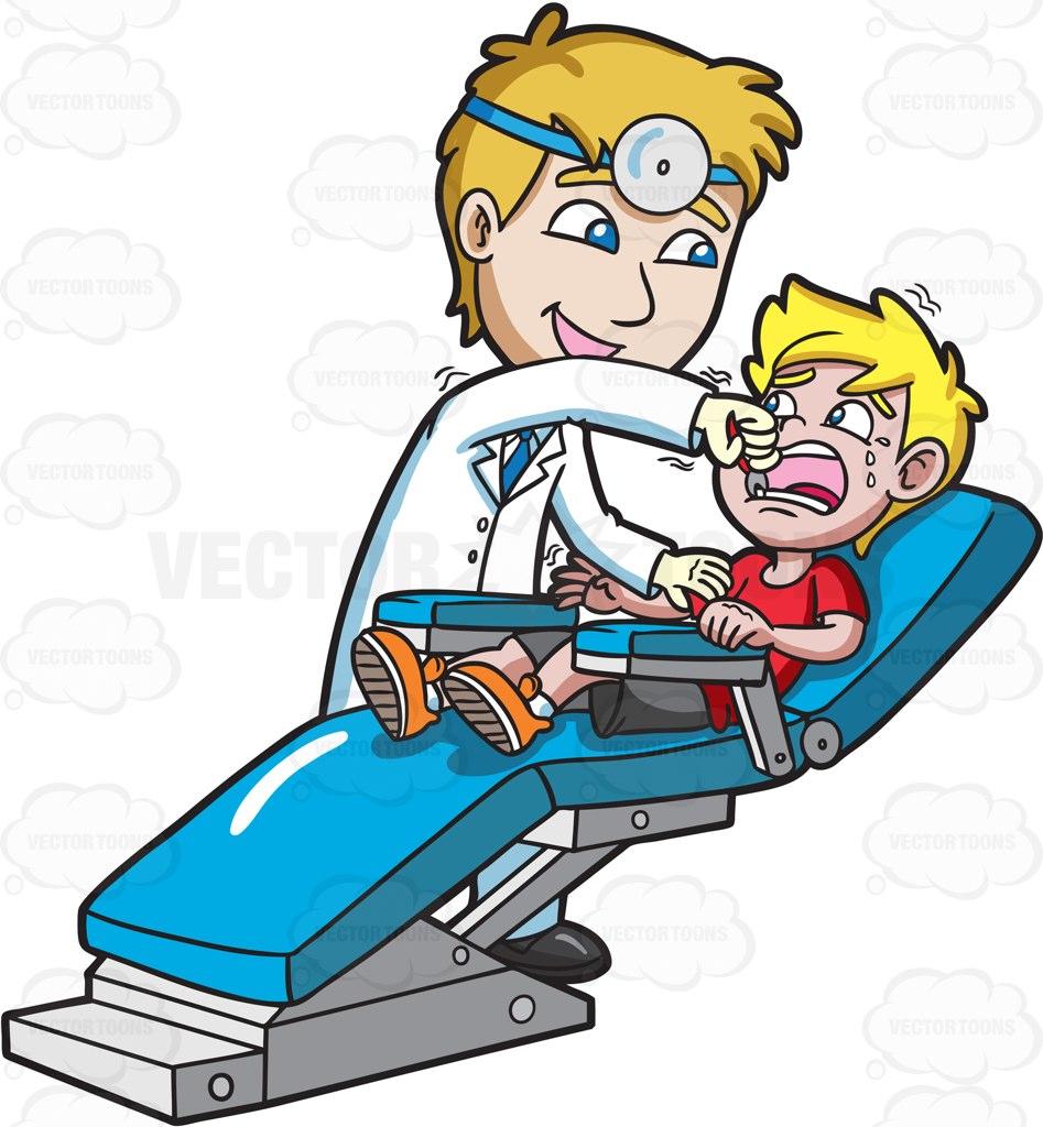 Dentist Clipart & Dentist Clip Art Images.