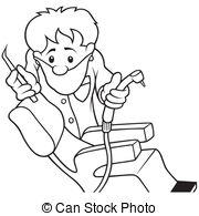 Dentist Stock Illustrations. 44,549 Dentist clip art images and.