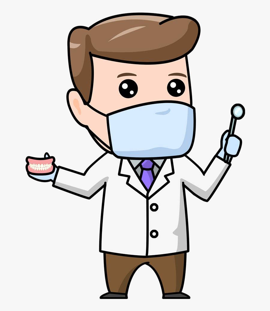 Dentist Clip Art Free Cartoon Dentist Clip Art Dentist.
