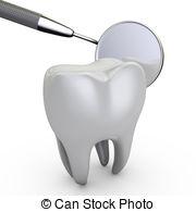 Dental mirror Stock Illustrations. 1,118 Dental mirror clip art.