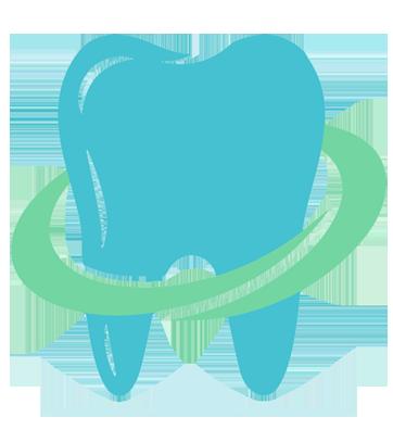 Download Free png Dentist Toronto.