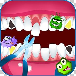 Dentist Office PNG Images, Dentist Office Clipart Free Download.