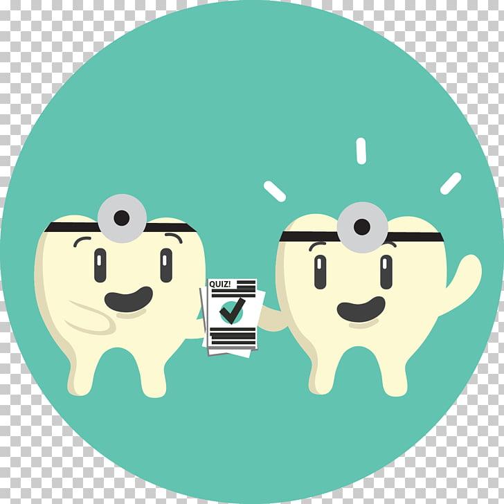 Human behavior Desktop Character , dentist\'s office card PNG.