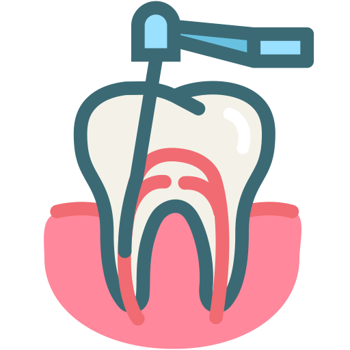 Dental, dental treatment, dentist, dentistry, root canal, teeth.