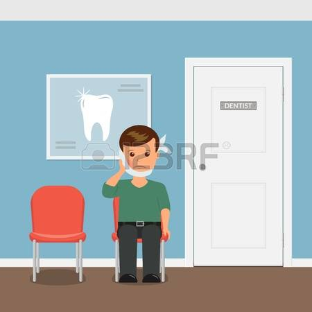 43,702 Office Room Stock Vector Illustration And Royalty Free.