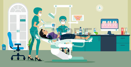496 Dental Room Stock Illustrations, Cliparts And Royalty Free.