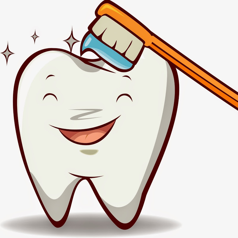 Free Dentist Pictures, Download Free Clip Art, Free Clip Art on.