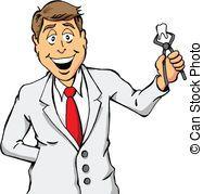 Dentista clipart 3 » Clipart Portal.