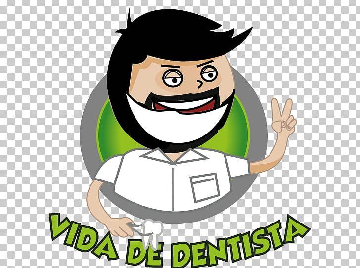 Dentistry Implantology Gums Surgery PNG, Clipart, Artwork, Cesena.