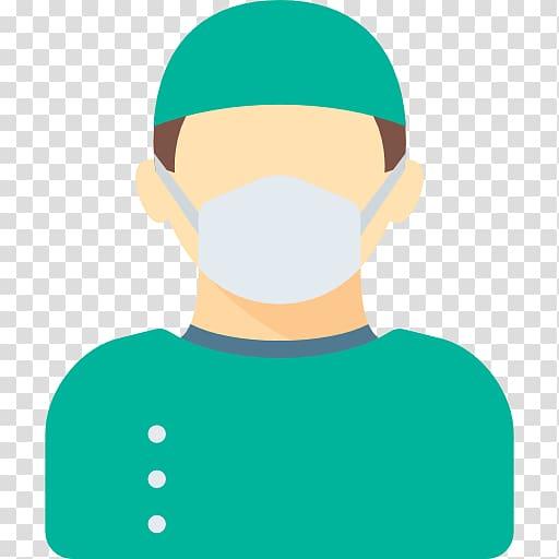 Studio Medico Di Censo, Dr. Di Censo Mauro Dentista, Dr. Di Censo.