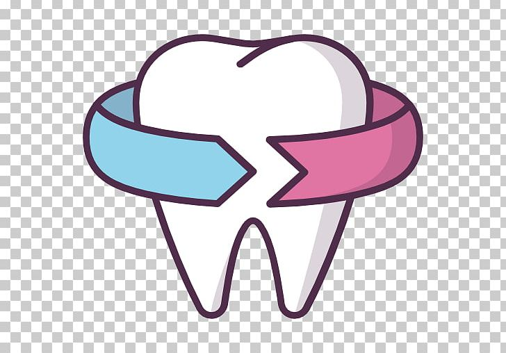Dentistry Medicine Tooth Dentures PNG, Clipart, Clinic, Computer.