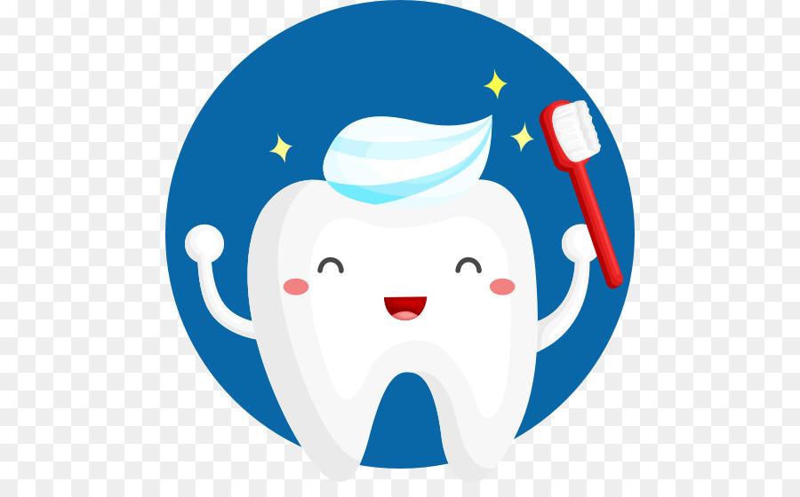 Odontología, Dentista, Odontología Pediátrica imagen png.