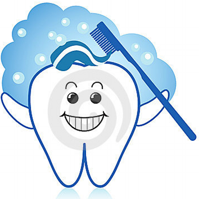 Dentista png 2 » PNG Image.