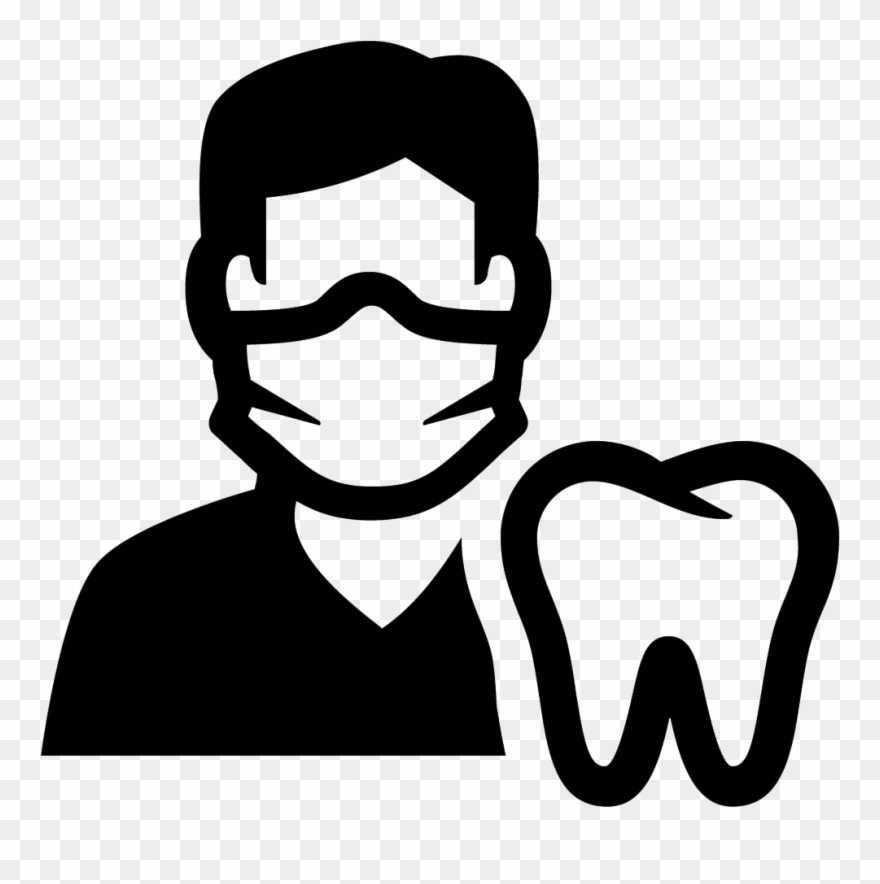 Admission Requirements For Dentistry And.