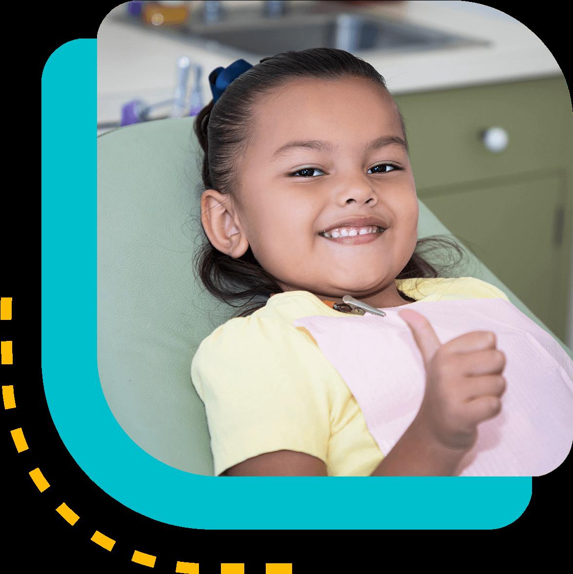 HD Dentista Infantil Tijuana Dra Serrano.