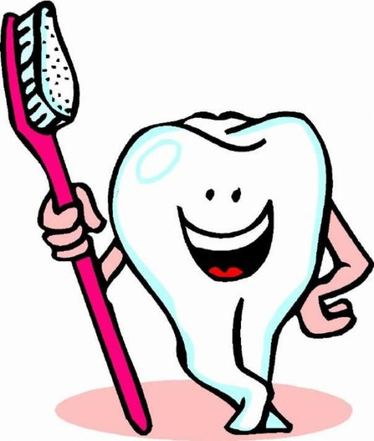 Free Free Cliparts Dental, Download Free Clip Art, Free Clip Art on.
