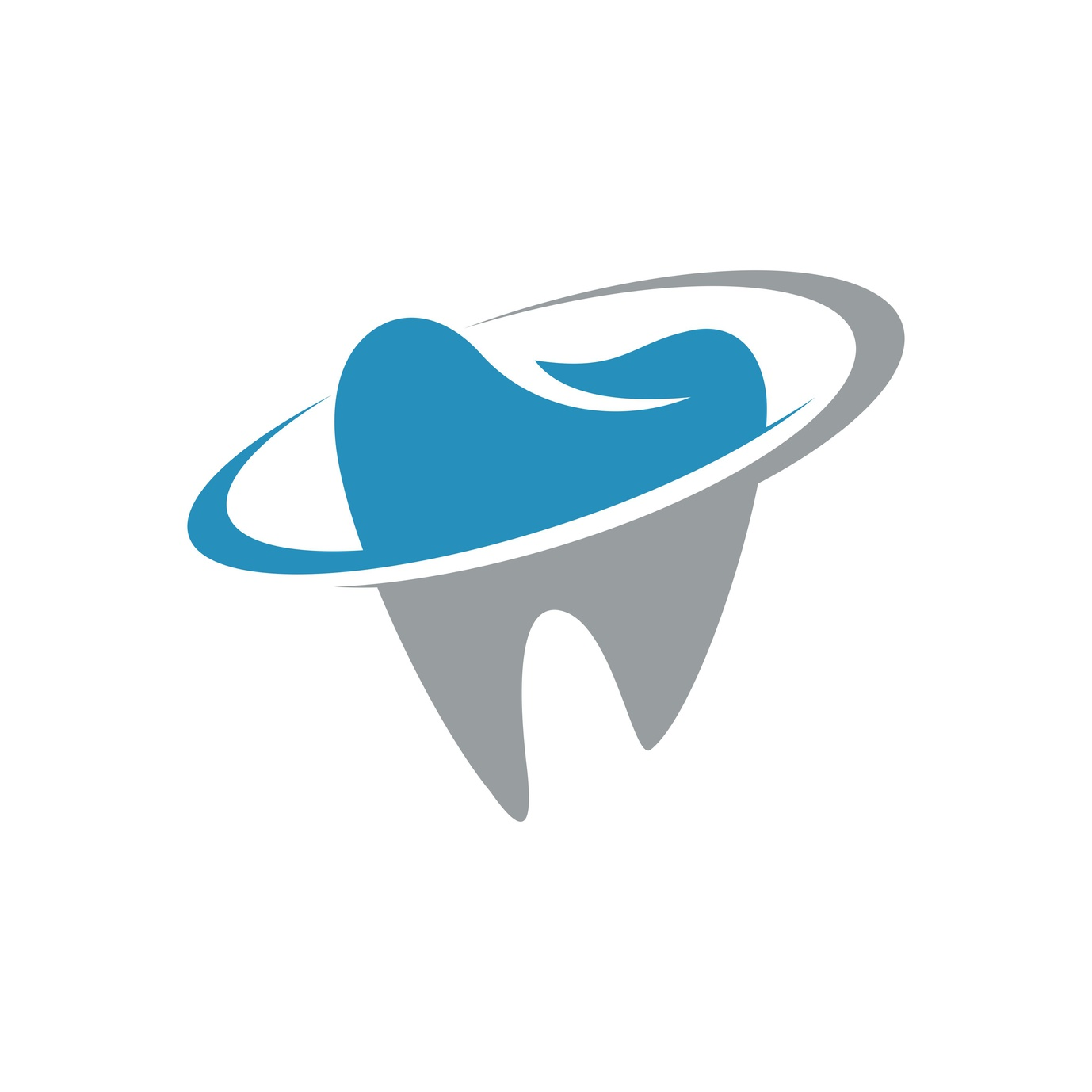 3 Benefits of a Professional Dental Logo Design • Online.