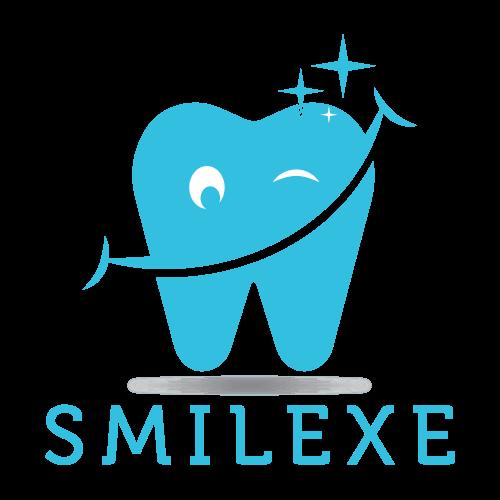Dental Logo Design, Dentist Logo Design.