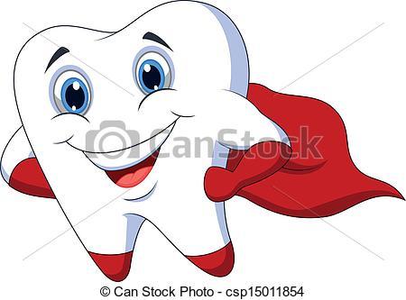 Images EPS Clip Art Vecteurs de Dent. 47 565 illustrations.