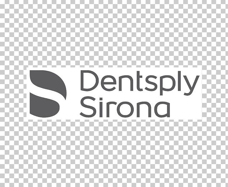 Dentsply Sirona Logo Dentsply France SAS. Sirona Dental.